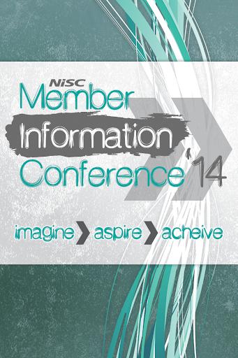 NiSC MIC '14