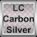 LC Carbon Silver Apex/Go/Nova icon