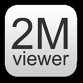 2chまとめviewer【広告なし】2M-2ちゃんねるまとめ