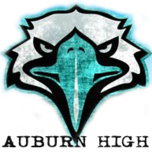 Auburn Eagles App 媒體與影片 App LOGO-硬是要APP