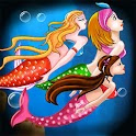 Queen Of Atlantis icon