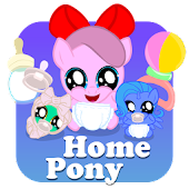Home Pony APK Descargar