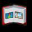 FotoChop logo