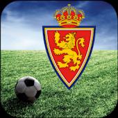 Zaragoza Liga Gol