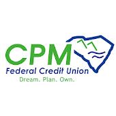 CPM Mobile