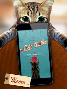 Game for Cats on the App Store - iTunes - Apple