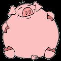Ham Exam icon