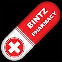 Bintz Rx icon