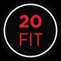20FIT Studio