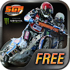 Official Speedway GP 2013 Free icon