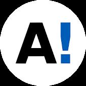 Aalto Uni Student Guide