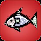 Fishing NY - Stocking Report icon