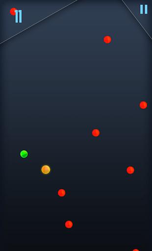 Dot Rush