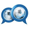 RadioGoles icon