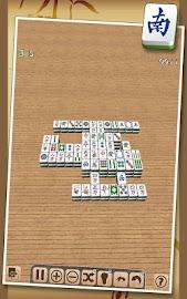 Mahjong 2 Screenshot 5