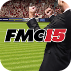 Football Manager Classic 2015 icon