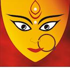Durga Saptashati icon