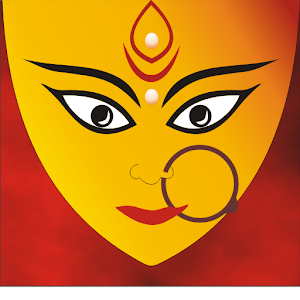 Durga Puja Offers