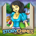 StoryChimes Snow White icon