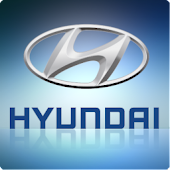 Hyundai Indonesia Auto Catalog