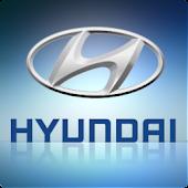 Hyundai Indonesia Auto Catalog