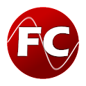 Frequency Converter icon