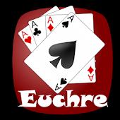 Euchre Free