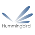 Hummingbird icon