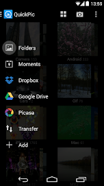 QuickPic Screenshot 3