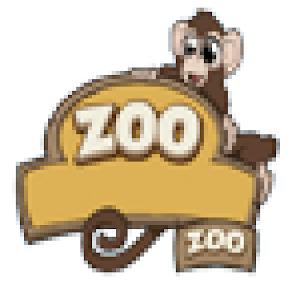 動物名稱和聲音 教育 App LOGO-APP試玩