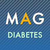 MAG Semergen Diabetes