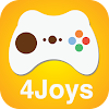 Top  Free Game Market 4JoysPro