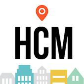 Ho Chi Minh City city guide