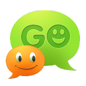 GO SMS Pro Emoji Plugin APK for Ubuntu