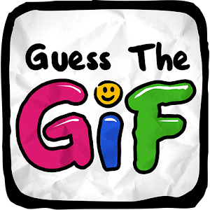 Tải Guess the GIF APK