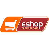 EShop Chennai - Online Store