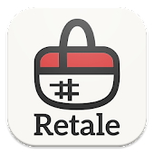 Retale - Weekly Ads & Deals