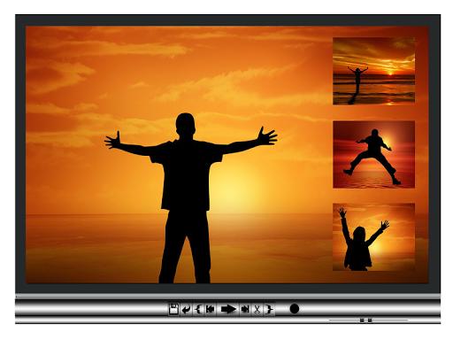 Video Software News