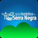Serra Negra Guia Turístico icon