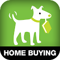 Buying a Home: TMM logo