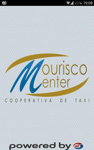 Mourisco Center Mobile