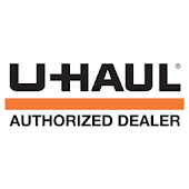 U-Haul - Beamer Street Storage