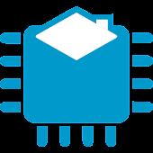 SoulissApp - Arduino SmartHome