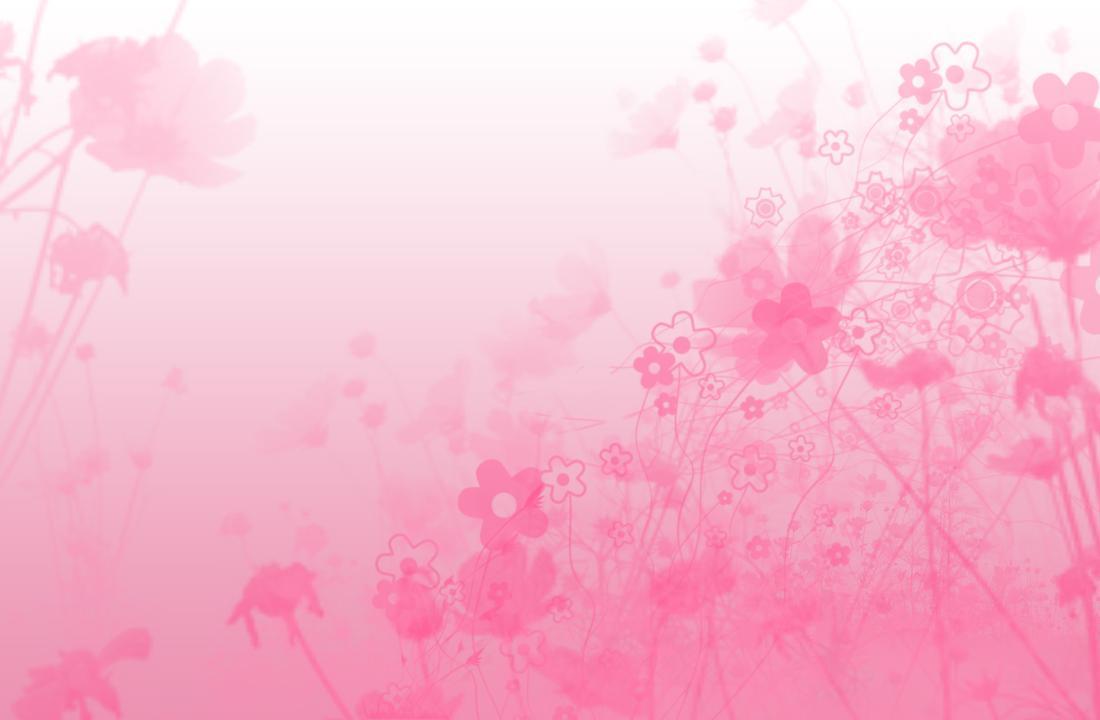 Rose wallpaper applications android sur google play for La couleur rose pale