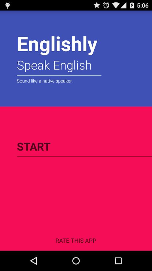Englishly