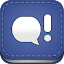 Go!Chat for Facebook APK for Blackberry