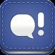 Go!Chat für Facebook image