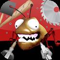 Ultimate Bug Smasher icon