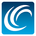 Weight Watchers Mobile AU icon