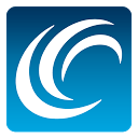 Weight Watchers Mobile AU mobile app icon